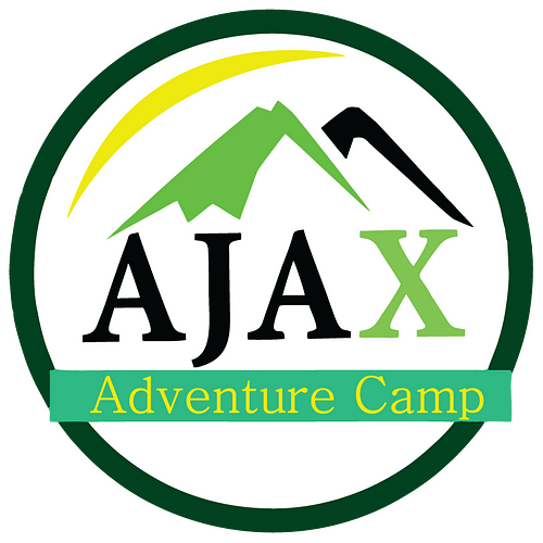Ajax_Adventure_Camp_logo_retina.png